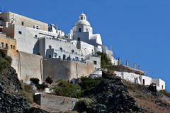 Santorini_2007_08_201 (Бесплатный фотобанк) Tags: греция греческая республика санторини остров