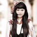 OKIMG_7230