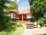 28 TORRINGTON ROAD, Strathfield NSW