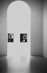 Círculo de Bellas Artes, Madrid. (papel) (fcuencadiaz) Tags: analogica fotografiaargentica film fotografiaquimica plustek pelicula interiores telemétricas rangefinder leica objetivosfijos objetivosmanuales reveladomanual reveladoquimico