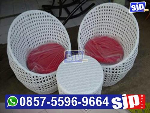 0857-5596-9664, Furniture Rotan Outdoor, Furniture Rotan Indoor, Jual Furniture Rotan Outdoor.