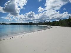 Kuto Beach 2