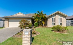 8/36-38 Showground Road, Gosford NSW