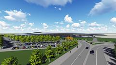 Viru-Viru-Airport-Arriving