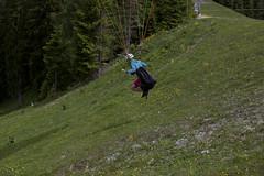 1805AsPglide015 (Stefan Heinrich Ehbrecht) Tags: paragliding sport deporte drachenfliegen fliegen fly