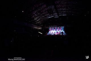 Marcus Miller - Warszawa