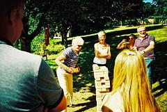 Next move (Stephen Dowling) Tags: 35mm film somerset lomography lomolca russiancamera sovietcamera kodakelitechrome100 xpro crossprocessed