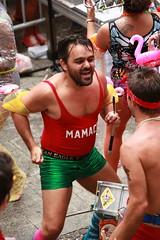 Fogo&Paixão 2018 (1608) (eduardoleite07) Tags: fogoepaixão carnaval2018 carnavalderua carnavaldorio blocoderua blocobrega rio riodejanero carnaval
