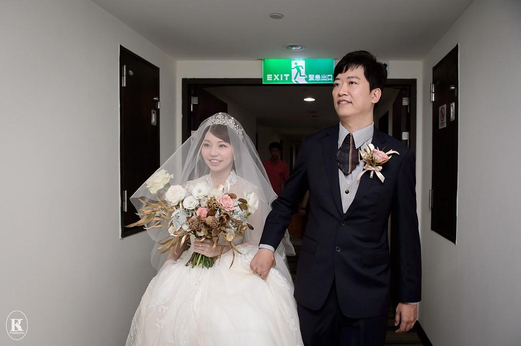 全國麗園婚攝_099