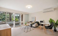 35/79 Cabbage Tree Road, Bayview NSW