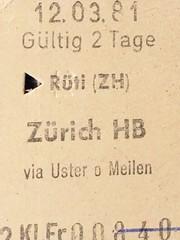 "Bahnfahrausweis Schweiz • <a style=""font-size:0.8em;"" href=""http://www.flickr.com/photos/79906204@N00/46130652121/"" target=""_blank"">View on Flickr</a>"