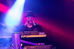 Andi 02 (jc_wittmann) Tags: band konzert timerunner tollwood 2018 hexenkessel musik music bühne live rock