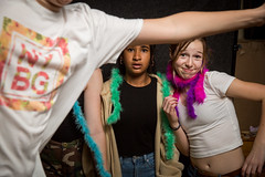 428-MS Winter Dance (Leap4Education) Tags: dance lagunitas middleschool photobooth winter
