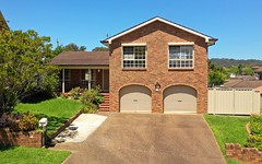 4 Guss Cannon Close, Green Point NSW