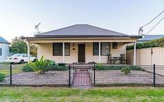 18 Elizabeth Street, Singleton NSW
