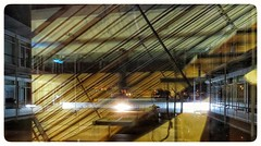 Kamera bei der Arbeit. Nimmt von vorne und hinten zugleich auf. Front and Reverse shot in one Action. CANON POWERSHOT SX70 HS. LONG SHUTTER 15S. (eagle1effi) Tags: selection reference sx70best eagle1effi bestof bridgecamera canon digic8 canonpowershotsx70hs canonsx70 powershot sx70 hs zoomer superzoomer sx70hs new compact low light nightlight dimlight schummerlicht lowlight weniglicht experiment allinonecamera kompakte kamera klasse tollebilder photos bridgekamera best photo bilder von newsx70 bild brigekamera foto beste camera reisekamera travelcamera powershotsx70 great bestebilder canonpowersho tsx70hs canonpowershot referenceshot referenz auswahl