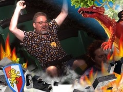 """Scott on The Dragon • <a style=""""font-size:0.8em;"""" href=""""http://www.flickr.com/photos/28558260@N04/46311780481/"""" target=""""_blank"""">View on Flickr</a>"""