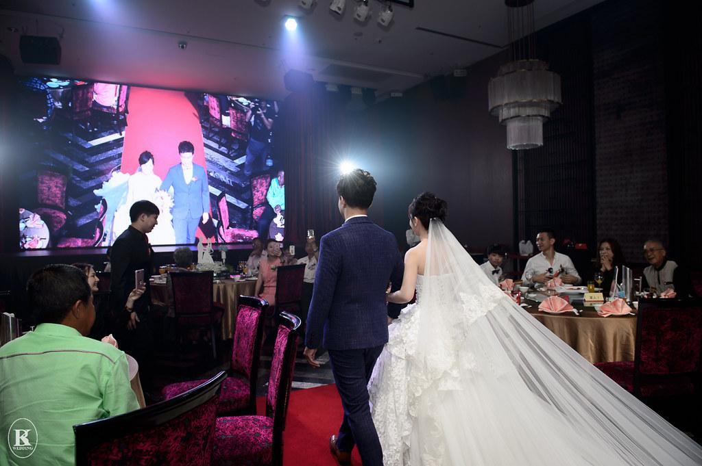 皇潮鼎宴婚攝_265