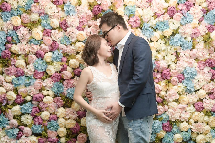 46329411602 1d44a1e4a6 o 台南愛情街角孕婦寫真