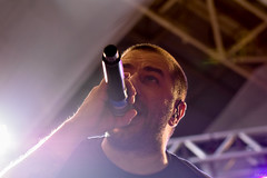 CPM 22 (Artur Satriani) Tags: musica artur satriani fotografo show banda felling energia fotos palco cpm 22 brasil brazil badaui