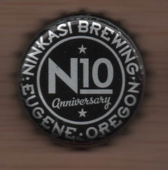 Estados Unidos N (27).jpg (danielcoronas10) Tags: 000000 am0ps060 anniversary brewing crpsn055 eugene n10 ninkasi oregon
