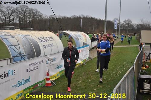 CrossloopHoonhorst_30_12_2018_0453