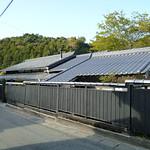 古民家再生・黒谷プロジェクトの写真