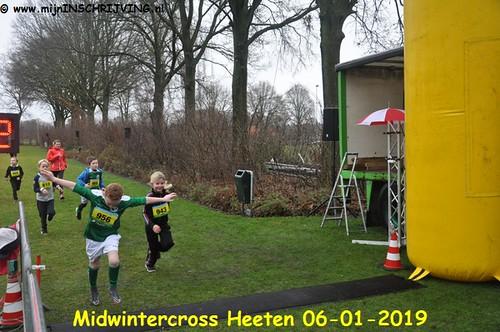 MidwintercrossHeeten_06_01_2019_0014