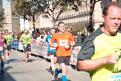 2019-03-10 10.39.10 (Atrapa tu foto) Tags: españa mediamaraton saragossa spain zaragoza aragon carrera city ciudad corredores gente people race runners running es