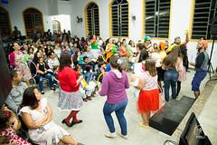 Foto-43 (piblifotos) Tags: crianças congresso musical 2018