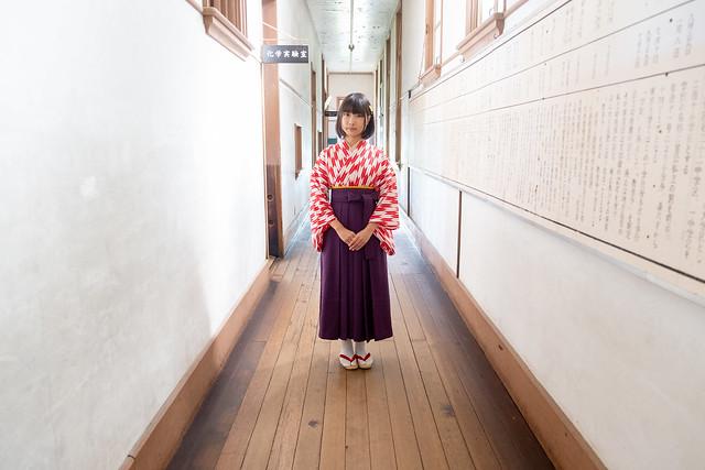 Meiji 08