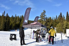 "Baker County Tourism – basecampbaker.com 51348 (TravelBakerCounty) Tags: skiing ski snow nordic snowboarding ""skioregon"" ""anthonylakesmountainresort"" ""skiinginoregon"" ""bakercounty"" oregon ""easternoregon"" ""anthonylakes"" ""bakercountytourism"" ""basecampbaker"" ""oregonskiresorts"" ""elkhornmountains"" visitbaker winter wintersports"