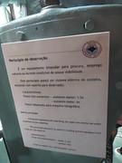 img_0697 (Ricardo Jurczyk Pinheiro) Tags: espaçoculturaldamarinha placa praçaxv periscópio submarino riodejaneiro ssriachuelo observação