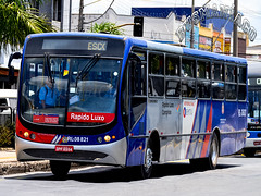 38821 DSC_0427 (busManíaCo) Tags: busmaníaco nikond3100 ônibus busscar