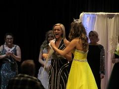 IMG_5330 (Steve H Stanley Jr.) Tags: missohio missamerica missshawnee missportsmouth portsmouth ohio local preliminary pageant success style service scholarship