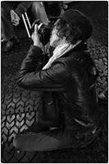 CHRISTELLE GEISER & AEON VON ZARK / NAKED EYE PROJECT BIENNE (AEON VON ZARK) Tags: arts aeonvonzark christellegeiser christellegeiserbienne christellegeiserphotographe christellegeiserphotographebiennesuisse chambre christelle photographie photography photo photographe project personnes portrait photographer provocative people posing nakedeyeproject natural nakedeyeprojectbienne shooting suisse sexy summer sensual skinny sun intimist intense indoor intimacy bienne city liberty girl lights life room couple crazy camera monochrome model night noiretblanc