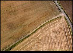 180708-0479-MAVICP-HDR.JPG (hopeless128) Tags: 2018 france road fields nanteuilenvallée nouvelleaquitaine fr