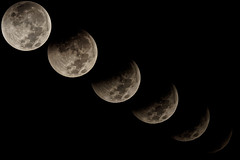 Moon Eclipse (Franck) phase 1 (Club Astro PSA) Tags: astronomie lune eclipse astrophoto astronomy moon red rouge blood bloodmoon sky ciel deep night nuit star stars etoile dark noir sombre astro phase totaly shadow earth ombre terre totale totalité totality 2019 first premiere timelaps time laps film lunar lunaire