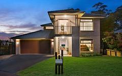 3 Heron Place, Mona Vale NSW