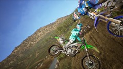 Monster-Energy-Supercross-The-Official-Videogame-2-060219-007