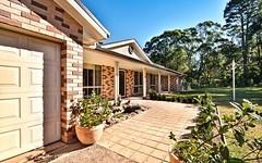 10 Bumballa Road, Wingello NSW