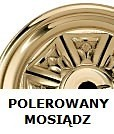 1161/8+4 - Possoni - lampa wisząca (abanet.pl) Tags: abanetkrak lampy possoni modern design o rabaty lampa wisząca 1161