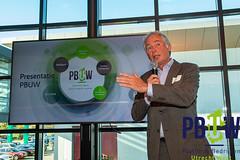 Bijeenkomst PBUW 2 november 2018 (53 van 82)