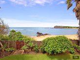 3 Ocean Grove, Collaroy NSW