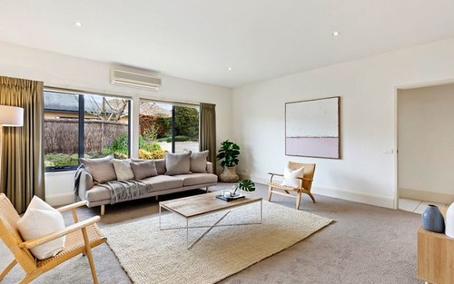 9/33 Baden Powell Pl, Mount Eliza VIC 3930