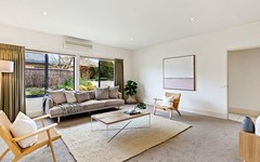 9/33 Baden Powell Place, Mount Eliza VIC