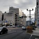 near the orizuru tower thumbnail