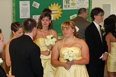 "The Wedding Party Hangs Out • <a style=""font-size:0.8em;"" href=""http://www.flickr.com/photos/109120354@N07/31165225747/"" target=""_blank"">View on Flickr</a>"
