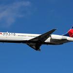 N963AT - Delta Boeing 717-200 thumbnail
