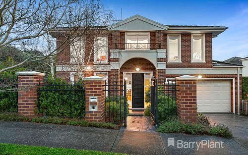 1/11 June Cr, Templestowe VIC 3106